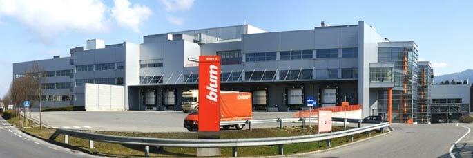 blum-werk-4-in-bregenz