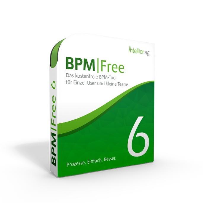 BPM|Free 6 Softwarebox