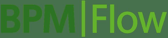 BPM|Flow-Logo