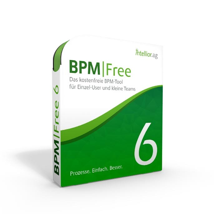 BPM|Free 6 Softwarebox