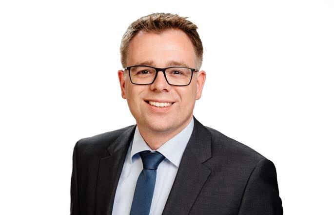 Jan Jaurich
