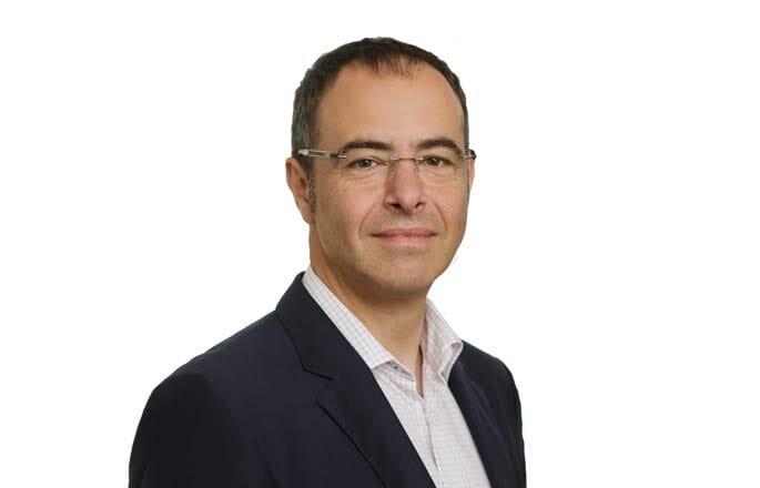 Jürgen Kupfer