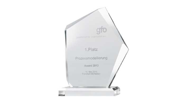 psd-award-2013-emblem