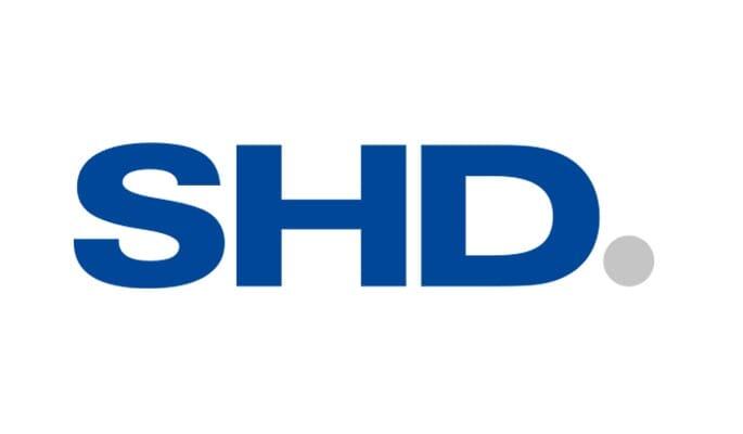 shd-logo