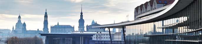 stadtansicht-von-dresden