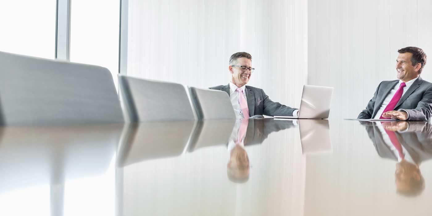 Compliance Management System für Führungskräfte